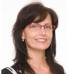 MUDr. Šárka Kutálková